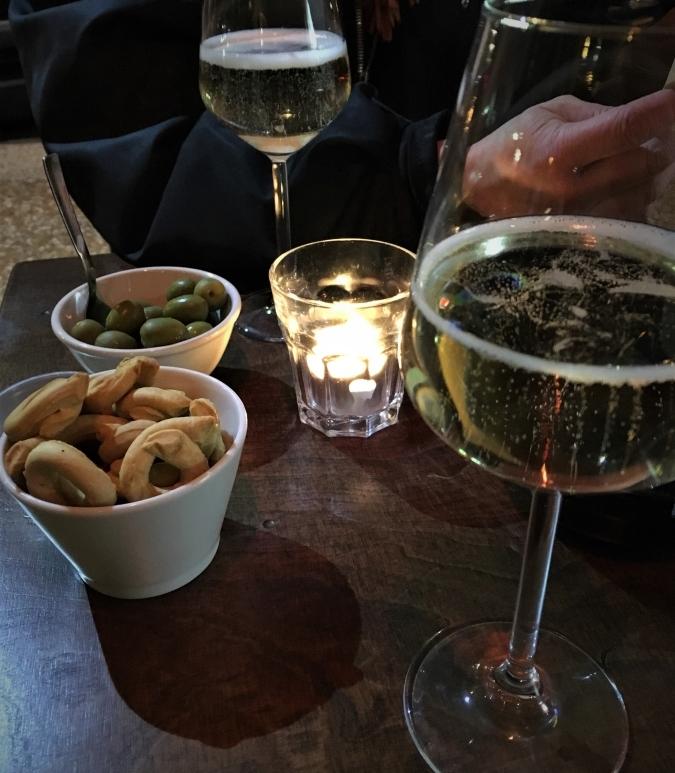 drinks aperitivo bologna fabrik