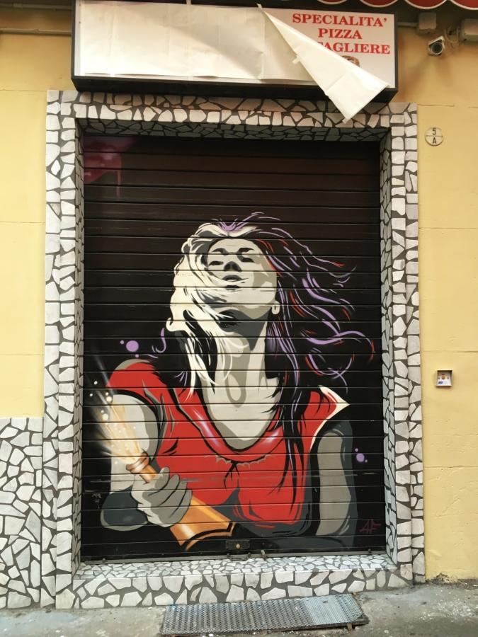 bologna urban street art vino wine prosecco